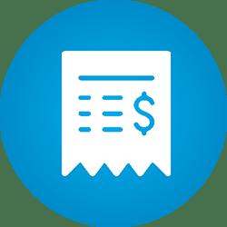 Billing_Policies