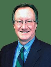 Scott Stewart Legal Counsel
