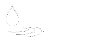 northeast_regional_water_district-White